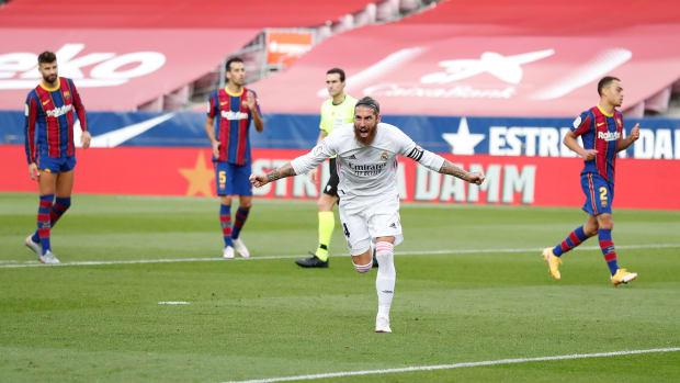 Sergio-Ramos-Clasico