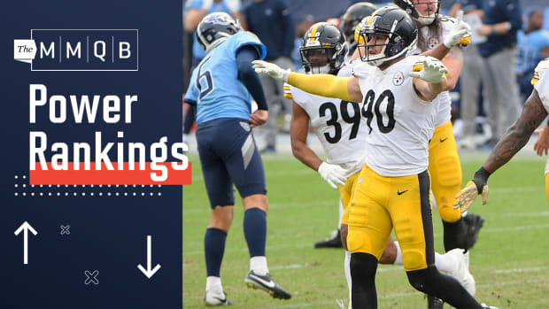 tj-watt-steelers-power-rankings