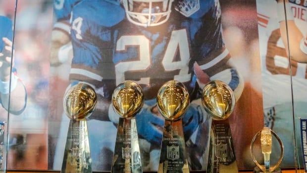 10-greatest-wins-in-new-york-giants-history