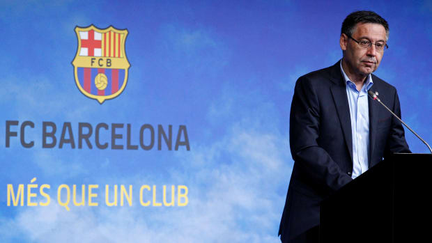 Josep-Bartomeu-Out-Barcelona
