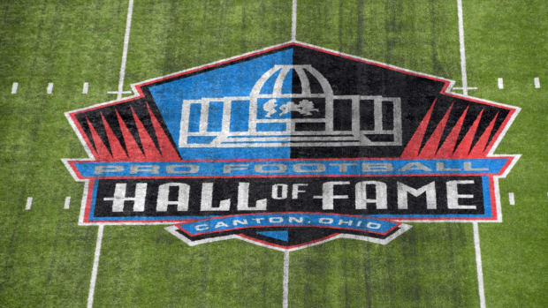 new-york-giants-in-pro-football-hall-of-fame-complete-list
