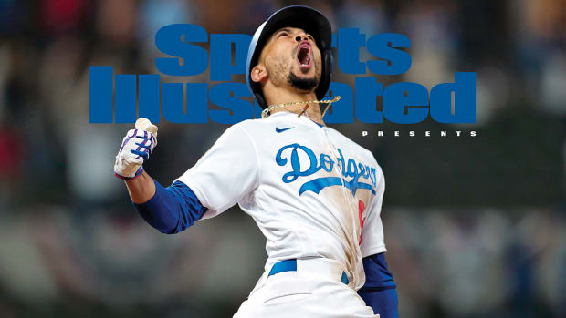 dodgers-win-cover