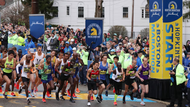 boston-marathon-2019