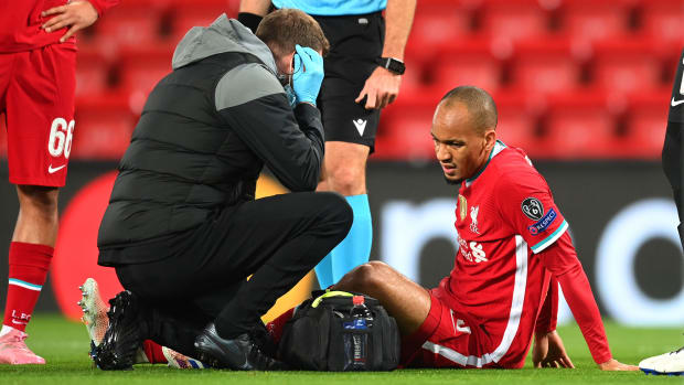 Fabinho-Liverpool-Injury