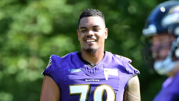 ronnie-stanley-extension-ravens