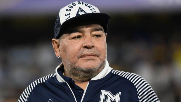 Diego-Maradona-Birthday