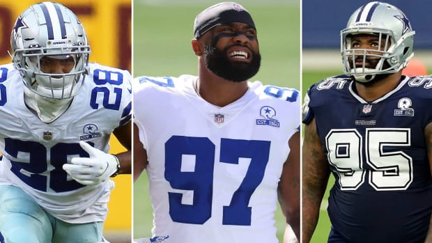 Cowboys-NFL-trade-rumors-Everson-Griffen (1)