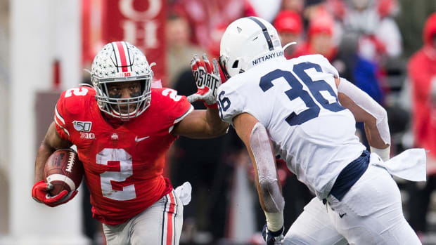 ohio-state-penn-state-how-to-watch