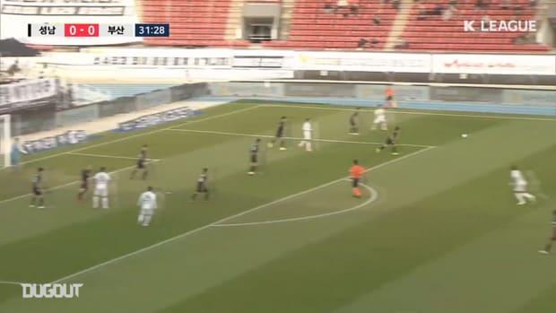 FC Porto beat Olympiacos at Estádio do Dragão