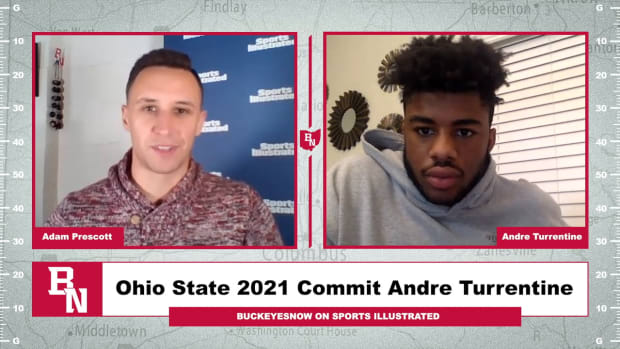 Andre-Turrentine-Interview-Ensworth-Safety