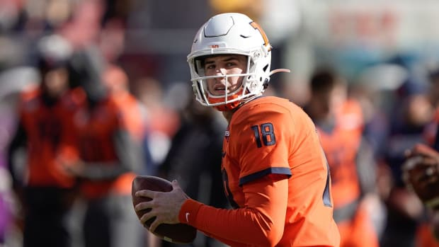 brandon-peters-illinois-qb