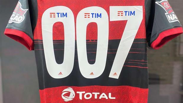 Flamengo-Bond-Jersey