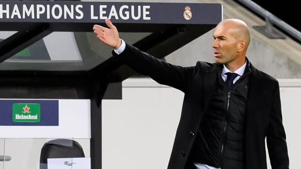 Zidane-Inter-Real-Madrid-UCL