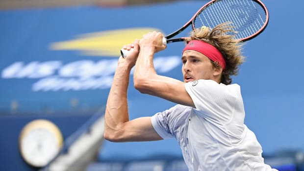 zverev-mailbag-accusations-lead