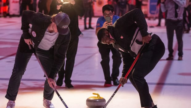 Devils Curling_Subban_Blackwood_sm
