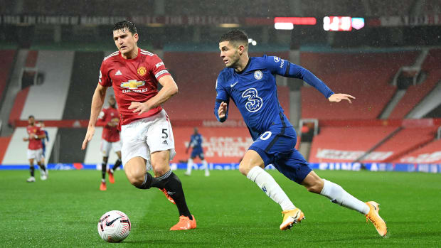 Pulisic-Man-United-Chelsea