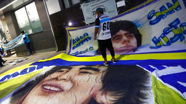 Maradona-Hospital-Argentina