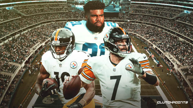 Pittsburgh-Steelers-4-bold-predictions-for-Week-9-vs