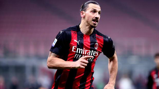 Zlatan-Ibrahimovic-AC-Milan