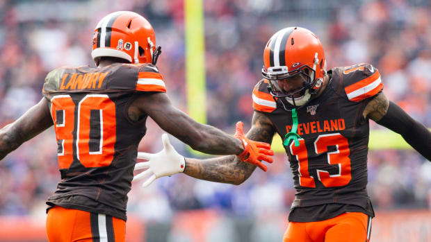 cleveland-browns-team-history-and-timeline