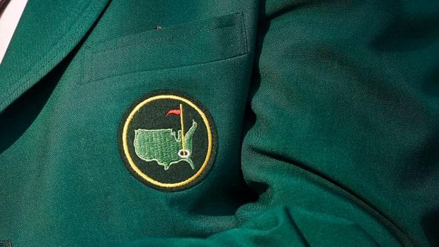 masters-green-jacket-2020-change
