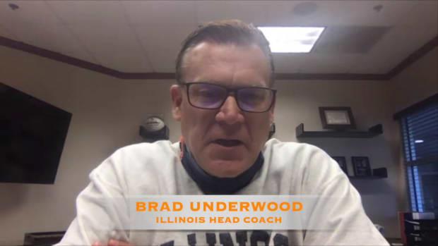 Underwood - Goode Promo