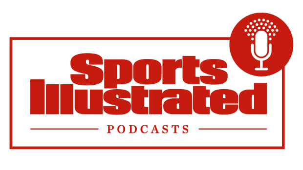 sports-illustrated-podcast-logo