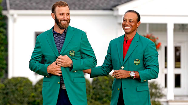 dustin-johnson-tiger-woods-masters