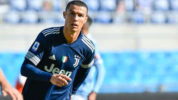 Cristiano-Ronaldo-Hot-Start-Serie-A