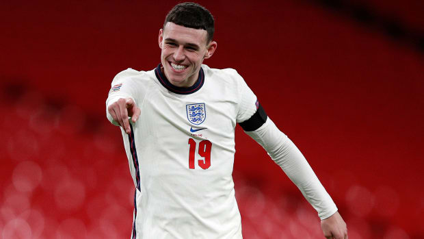 Phil-Foden-England-Southgate