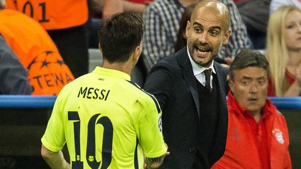 Messi-Man-City-Guardiola
