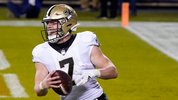 taysom-hill-start-saints-falcons