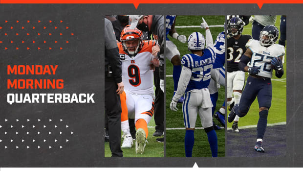 mmqb-week-11-joe-burrow-julian-blackmon-derrick-henry