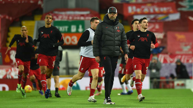 Jurgen-Klopp-Liverpool-Injuries