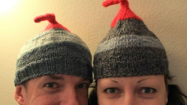 Heck hats v3