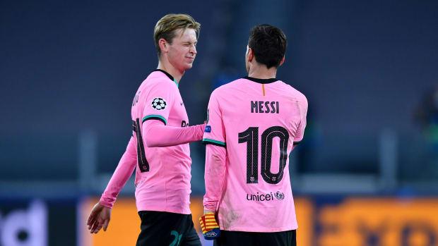Messi-De-Jong-Rest-Barcelona-UCL