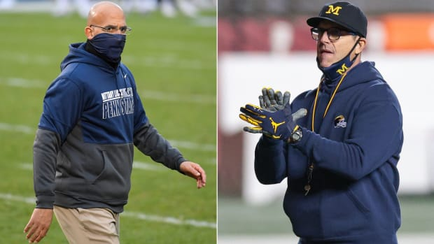 penn-state-michigan-franklin-harbaugh