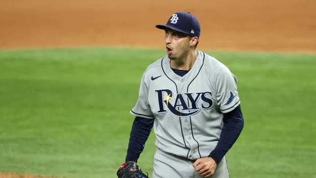 blake-snell-tampa-rays