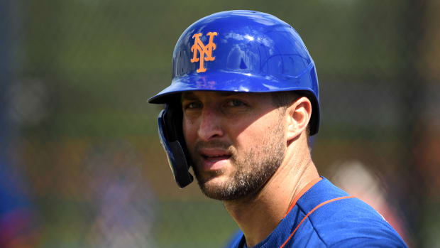 tim-tebow-returning-to-mets
