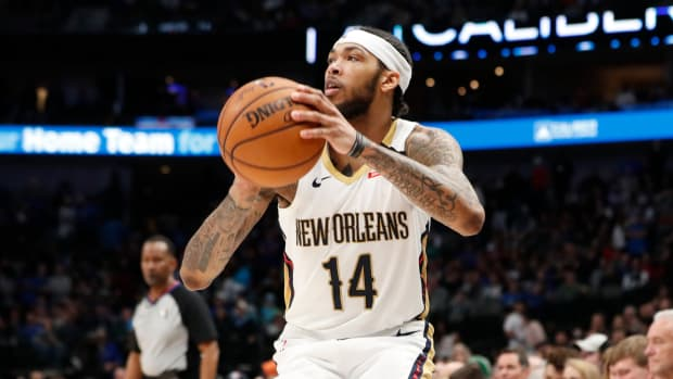 brandon-ingram-pelicans