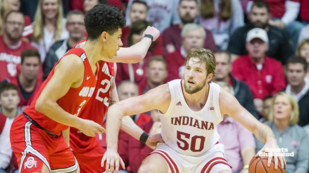 Indiana_Basketball_Schedule_2020-21