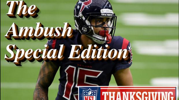 TheAmbush-2020-NFL-Week12-WillFuller