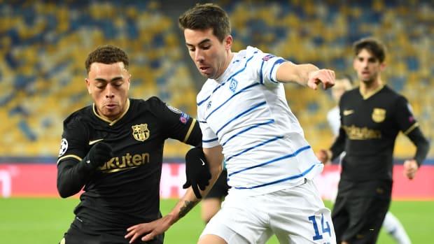 Sergino-Dest-Barcelona-Goal-Champions-league