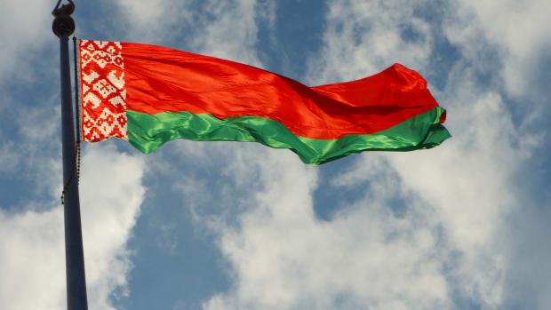 Belarus_flag_Minsk