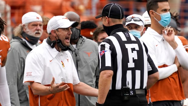 tom-herman-texas-hot-seat