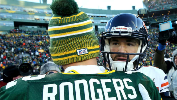 Aaron_Rodgers_on_Importance_of_Quarterba-5fc2e948da277b6acee6e9eb_1_Nov_29_2020_24_28_21_poster