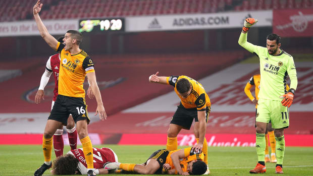 Raul-Jimenez-Head-Injury