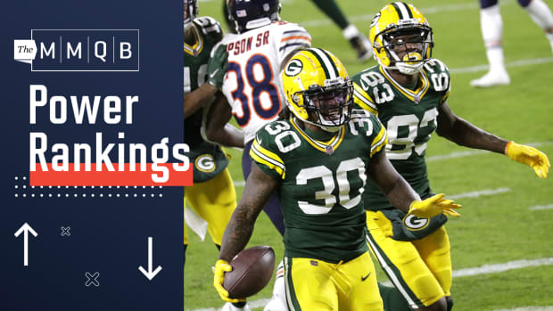 mmqb-week-13-power-rankings-packers