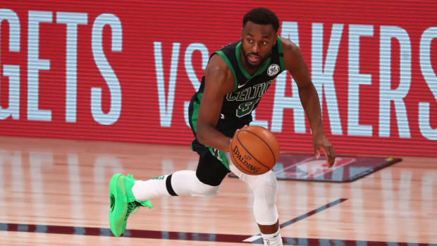 kemba-walker-boston-celtics