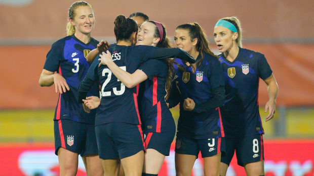 USWNT-US-Soccer-Equal-Pay-Claims-Appeal